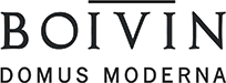 Boivin Constructions Domus Moderna